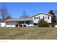 3357 Northern St Northeast Canton OH, 44721