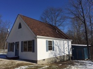 2482 Dunn Rd Freedom IN, 47431