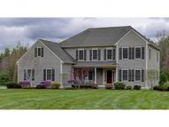 35 Catesby Ln Bedford NH, 03110