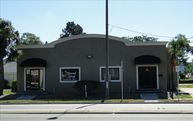 461 Sw Main Street Lake City FL, 32025