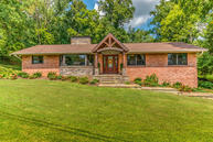 5605 Marilyn Drive Knoxville TN, 37914