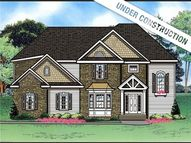 249 Legacy Dr Highland Heights OH, 44143