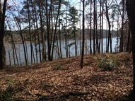Lot 29 Lake Gladewater Road Gladewater TX, 75647