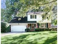 24299 Beech Ln North Olmsted OH, 44070
