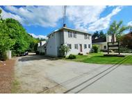 234 Maple St. Stowe VT, 05672