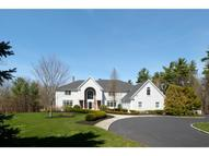 34 Orchard Hill Rd Greenland NH, 03840