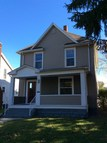 330 N 4th Decatur IN, 46733