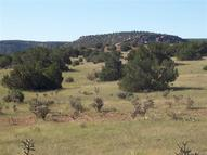 Sunrise Road Santa Rosa NM, 88435
