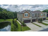 5621 Tranquil Pond Pl Riverview FL, 33578