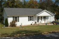 30 Paris Cir Keyser WV, 26726