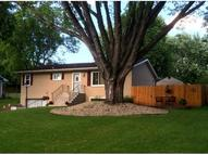 6728 Berkshire Lane N Maple Grove MN, 55311