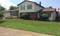1597 Wintu Circle Maysville KY, 41056