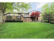 7819 Montreal Court West Chester OH, 45241