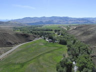 5479 Challis Creek Road Challis ID, 83226