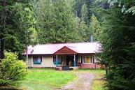573 Crescent Drive Murray ID, 83874