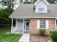 2001 Silverbrook Drive Knoxville TN, 37923