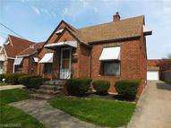 4259 West 56th St Cleveland OH, 44144