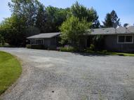 1004 Pleasant Valley Road Grants Pass OR, 97527
