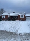 212 Luther Road Johnstown PA, 15904