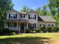 7884 Springdale Meadow Drive Stokesdale NC, 27357