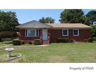 2926 Hermitage Avenue Fayetteville NC, 28304