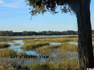 44 Seabrook Point Dr Expansive Marsh/ Water View Seabrook SC, 29940