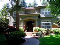 2364 Park View Dr Eugene OR, 97408