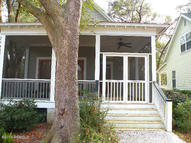 2017 Ashwood Circle Beaufort SC, 29906