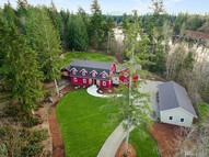 24827 Ne 80th St Redmond WA, 98053