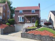 215 Orchid Street Munhall PA, 15120