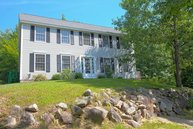 116 Haley Town Road Fryeburg ME, 04037