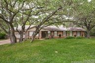 2202 Copper Hill Dr San Antonio TX, 78232