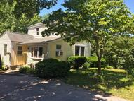43 Dearborn Avenue Seabrook NH, 03874