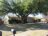 534 Windsor Drive Allen TX, 75002