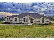 416 Lookout Cir Hutto TX, 78634