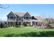 5155 Rosewood Drive Center Valley PA, 18034