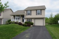 610 Hawnest Road State College PA, 16801