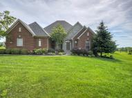 227 Winstons Court Richmond KY, 40475