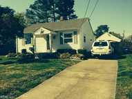 204 Derby Road Portsmouth VA, 23702