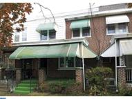 723 Engle St Chester PA, 19013