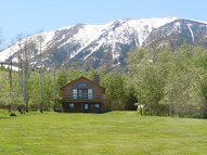 Aspen Meadows Elk Mountain WY, 82324