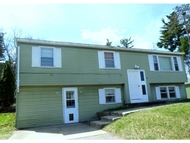 12a Beacon St Derry NH, 03038
