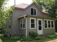 21976 County 80 Nevis MN, 56467