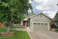 352 Dragonroot Drive New Castle CO, 81647