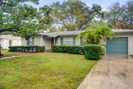 3614 S Lois Ave Tampa FL, 33629