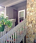 439d Fairway Lane Spruce Pine NC, 28777