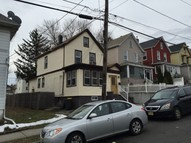 571 Gregory Ave Clifton NJ, 07011