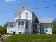 31 12th Street South Denison IA, 51442