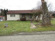 127 Robaugh Rd. Connellsville PA, 15425