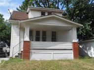 14014 Parkdale Ave Cleveland OH, 44111
